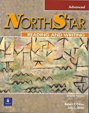 NorthStar Reading and Writing Advanced, 2nd Edition