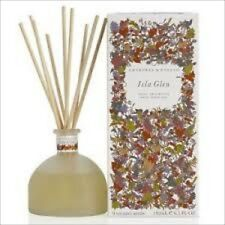 Crabtree Evelyn ISLA GLEN Diffuser NEW IN BOX