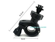 Car Camera Rearview Mirror Bracket Holder For DVR668 GS8000L GS8000 DVR302A etc