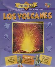 Los Volcanes (Interfact)