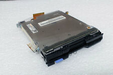 IBM Thinkpad A22M Laptop FDD Floppy Disk Drive 05k9157