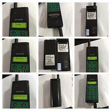 CELLULARE ERICSSON GA628 GSM VINTAGE PHONE UNLOCKED DEBLOQUE SIM FREE