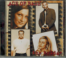 CD Ace Of Base ‎– The Bridge ,NEUWERTIG,Metronome, Mega Records 529 397-2