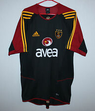 Galatasaray Turkey training shirt Adidas