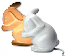 White Rabbit England, Rabbit Night light lamp