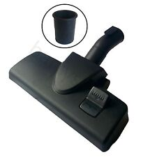 NILFISK GA70 GM90 GS80 Vacuum Cleaner Tool Head Brush Wheeled Hoover hard floor