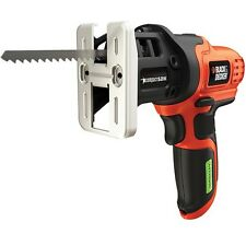 Black & Decker LPS7000 Lithium-Ion Compact Saw