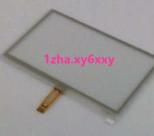 "Touch Screen for General 4.3"" 40P MP4 MP5 GPS 105mmX65mm free shipping   @#1ZHA"