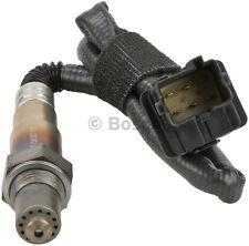 Bosch 17179 Oxygen Sensor