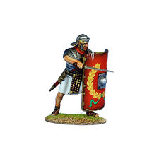ROM134 Imperial Roman Legionary with Gladius - Legio I Adiutrix by First Legion