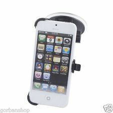Car Mobile Phone Holder Mount Cradle Windshield Windscreen Apple iPhone 5 5s