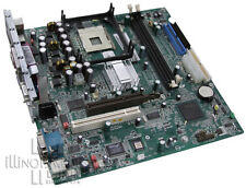 Lot of 100, HP Mainboards for RP5000, 350325-001