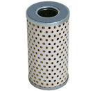 INTERNATIONAL B250 B275 B414 434 TRACTOR OIL FILTER