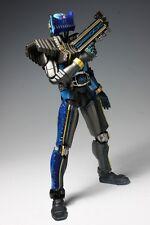 SIC tamashii web Online shop Limited Masked Kamen Rider Diend Action Figure MISB