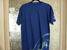 UEFA Champions League - #GAMEREADY T-Shirt - Size L