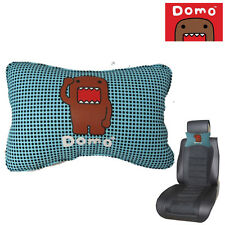 DOMO SEAT Pillow Head / Neck Rest  For Car Truck SUV Japan KUN