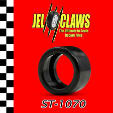 ST 1070 1/32 Slot Car Tire Carrera '41 Willys Gasser and '32 Ford Hot Rod Rears