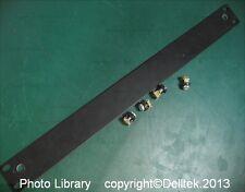 Rear Bracket for Dell 7163U 1U Rack Shelf 4210 4220 Enclosure 42U 1YWarranty