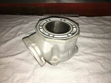 Replated Arctic Cat 600 Triple Cylinder 3005-358 ZRT EXT Touring $50 CORE
