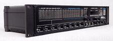 MOTU 896 MK3 FireWire Audio Interface + Neuwertig + Rechnung & Garantie