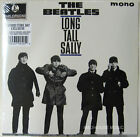 "BEATLES 7"" Long Tall Sally Record Store Day EP 4 Track Mono 2014 New SEALED"