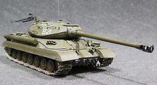 MI0497 - 1/35 PRO BUILT Resin Kombrig Soviet T-10 Heavy Tank