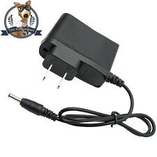 AC DC Power Supply Adapter Wall Charger For 3.7v li-ion Battery LED 18650