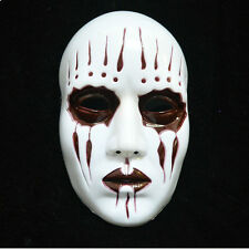 Halloween Party Mask Cosplay Disgusting Face Zombies Mask Terror Mask Head Mask