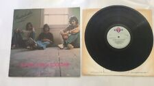Magna Carta - Putting It Back Together  - 1976 UK LP A2/B1