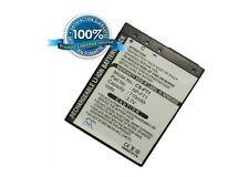 3.7V battery for Sony Cyber-shot DSC-T5/R, Cyber-shot DSC-T3/B, Cyber-shot DSC-L