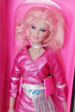Jem and the Holograms Classic Jem doll NRFB