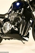 Quilla para YAMAHA XJR 1300 BODYSTYLE BUGSPOILER
