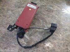 VW Steuergerät Car Interface CUL 4B0862335B Telefonsteuergerät 04162217001 TOP