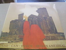 Dead Can Dance - Spleen And Ideal - LP Vinyl // Neu & OVP