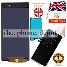For SONY Xperia Z2 L50w D6543 D6503 D6502 LCD Display Digitizer & Touch Screen