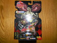 Bruce Lee -Racing Champions Nascar 1:64 Scale die cast replica- NEW - NRFP