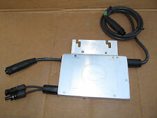 Enphase M190-72-240-S12 Micro Inverter for Grid Tie solar system