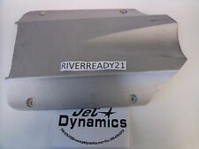 Yamaha Super-Jet Jet-Dynamics Ride-Plate 1990-2007 jd-dd-rp New In Stock RTS