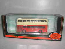 EFE Leyland Atlantean China Motor Bus CMB  REF.18105
