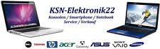 ASUS G1S G2S Grafikchip neu/Mainboard /Reparatur