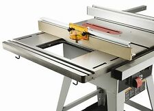 Bench Dog Tools 40 102 ProMax Cast Iron Router Table Extension New Free Shipping