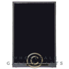 LCD for HTC T-Mobile G1 Display View Screen Video Picture Image Visual Part
