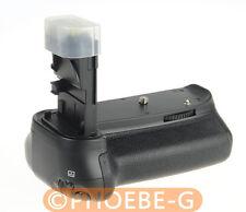 MeiKe BG-E14 BGE14 Battery Holder Grip for Canon EOS 70D
