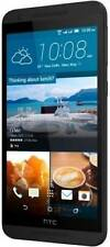 HTC One E9s (Meteor Grey, 16 GB) Dual sim 4G + ships same day + Indian Warranty