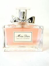 Miss Dior Absoluty Blooming TSTRBy Christian Dior 3.4oz EDP Spray For Women NITB