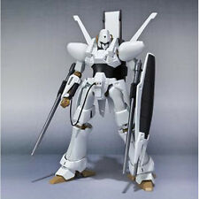 Bandai Gundam Robot Tamashii/Spirits - Heavy Metal L-Gaim (Ready-to-Display)