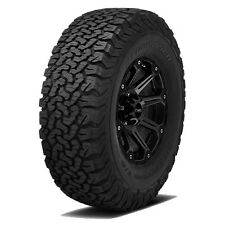 4-NEW 35x12.50R20LT BF Goodrich BFG All Terrain T/A KO2 121R E/10 Ply BSW Tires