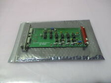 AMAT 0100-00156 Isolation Amplifier PCB, FAB 0110-00156, 416454