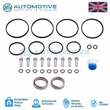 Bmw Doble Twin Doble vanos Sellos repair/upgrade Kit-m52tu M54 M56 Sonajero Anillos