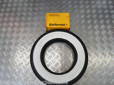 VESPA CONTINENTAL K62 WHITEWALL 35010 350 X 10 TYRE AND INNER TUBE SET